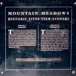 2017-05-16 Eldon Erickson & Anita at Pine Valley & the Mountain Meadow Massacre Historical Site_0021