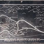 2017-05-16 Eldon Erickson & Anita at Pine Valley & the Mountain Meadow Massacre Historical Site_0020