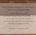 2017-05-16 Eldon Erickson & Anita at Pine Valley & the Mountain Meadow Massacre Historical Site_0024