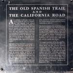 2017-05-16 Eldon Erickson & Anita at Pine Valley & the Mountain Meadow Massacre Historical Site_0019