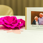 Howard & Verla Walker 75th Wedding Anniversary Celebtration - 2018_0010
