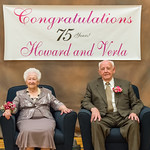 Howard & Verla Walker 75th Wedding Anniversary Celebtration - 2018_0068-EIP