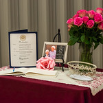Howard & Verla Walker 75th Wedding Anniversary Celebtration - 2018_0085