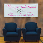 Howard & Verla Walker 75th Wedding Anniversary Celebtration - 2018_0039-EIP