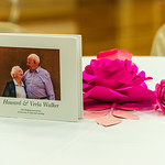 Howard & Verla Walker 75th Wedding Anniversary Celebtration - 2018_0006