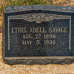 2018-06-29 Alma Savage Sr Home and Antimony Cemetery_0044