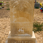 2018-06-29 Alma Savage Sr Home and Antimony Cemetery_0029-EIP