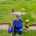 Vernal Cemetery 2018_0009