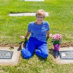 Vernal Cemetery 2018_0018