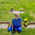 Vernal Cemetery 2018_0011