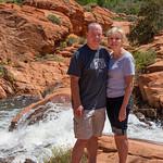2019-04-26 Kevin & Robyn at Gunlock Falls_0006-EIP