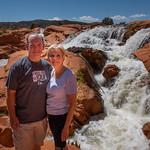 2019-04-26 Kevin & Robyn at Gunlock Falls_0016-EIP-2