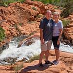 2019-04-26 Kevin & Robyn at Gunlock Falls_0004-EIP