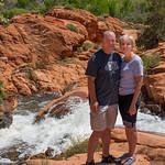 2019-04-26 Kevin & Robyn at Gunlock Falls_0008-EIP