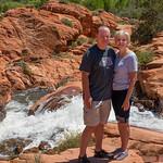 2019-04-26 Kevin & Robyn at Gunlock Falls_0005-EIP