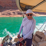 2019-07 Lake Powell with Neal & Nikki Sorensen - Neal's Camera_0013