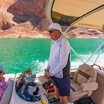 2019-07 Lake Powell with Neal & Nikki Sorensen - Neal's Camera_0014