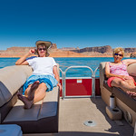 2019-07 Lake Powell with Neal & Nikki Sorensen - Neal's Camera_0007
