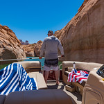 2019-07 Lake Powell with Neal & Nikki Sorensen - Neal's Camera_0009