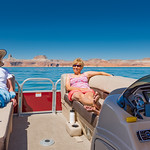 2019-07 Lake Powell with Neal & Nikki Sorensen - Neal's Camera_0005