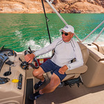 2019-07 Lake Powell with Neal & Nikki Sorensen - Neal's Camera_0017