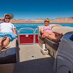2019-07 Lake Powell with Neal & Nikki Sorensen - Neal's Camera_0006