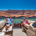 2019-07 Lake Powell with Neal & Nikki Sorensen - Neal's Camera_0008