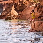 2019-08 Lake Powell with Lake's, Martin's  Walker's_0005 (Adjusted)