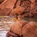 2019-08 Lake Powell with Lake's, Martin's  Walker's_0001 (Adjusted)