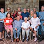 2019-09-07 Howard & Verla Walker Family_0037-EIP-2
