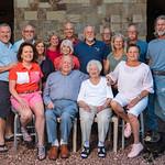 2019-09-07 Howard & Verla Walker Family_0039-EIP