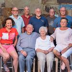 2019-09-07 Howard & Verla Walker Family_0024-EIP