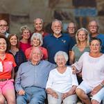2019-09-07 Howard & Verla Walker Family_0041-EIP