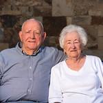 2019-09-07 Howard & Verla Walker Family_0017-EIP