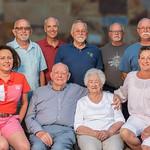 2019-09-07 Howard & Verla Walker Family_0020-EIP