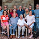 2019-09-07 Howard & Verla Walker Family_0040-EIP