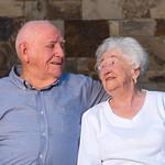 2019-09-07 Howard & Verla Walker Family_0008-EIP