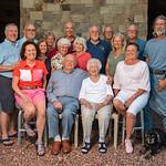 2019-09-07 Howard & Verla Walker Family_0052-EIP