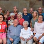 2019-09-07 Howard & Verla Walker Family_0050-EIP