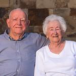 2019-09-07 Howard & Verla Walker Family_0010-EIP