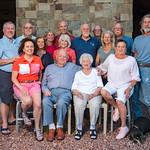 2019-09-07 Howard & Verla Walker Family_0045-EIP