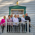 2019-10-26 Erickson Siblings and Spouses Celebrating Lois' 100th Birthday_0005