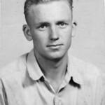 1946c Bryce