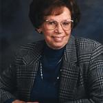 1998c Lois