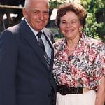 1990 Bryce & Lois