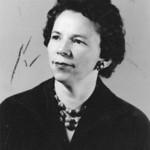 1955c Lois