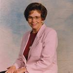 1989c Lois