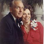 1982-08-27 Bryce & Lois Erickson 2