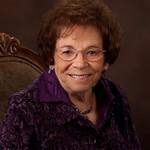 2009-10  Lois Portrait