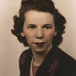 1941c Lois_0003